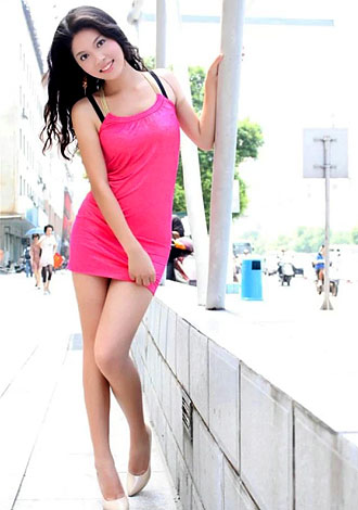 dating asian women tips It's free to register, welcome to the simplest online dating site to flirt, date, or chat with online singles asian dating tips - looking.