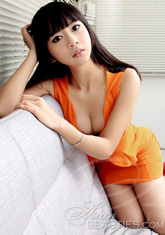 commerce township asian personals Spruce singles on mate1 – find local matches online today.
