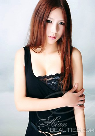 http://28asb.itocd.net/www/images/girl/1203401-1203600/6786fa42-f4f1-45d5-8b26-b4ce596467ea.jpg