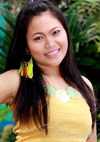 Dating site zamboanga