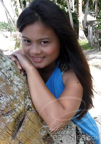 dipolog single girls Philippine girl dating profile - jerome, 25 from dipolog dipolog looking for marriage penpals friends i am an open minded type of person,simple and not materialistic.