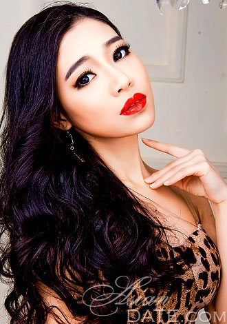 guiping latin singles Enjoy top asian dating service and meet beautiful  - encounter your matches from latin america members online  my name is guiping  i'm 41 years old and live.