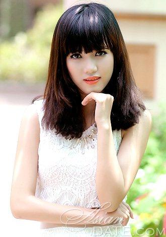 Vietnam kvinne dating