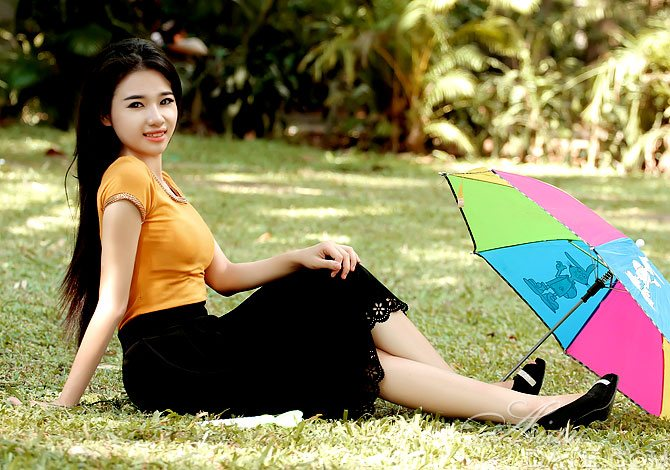 ho chi minh city cougars dating site Finding them is easy with our totally free hcmc dating service sign up today to  browse the free personal ads of available ho chi minh singles, and hook up.