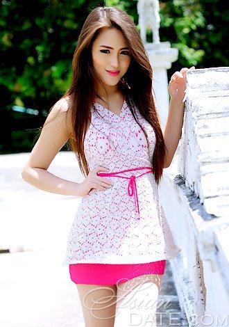 thai date lady