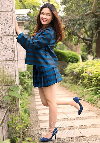 dating girl cbe Why choose japancupid japancupid has connected thousands of japanese singles with their matches from around the world, making it one of the most trusted japanese dating sites.