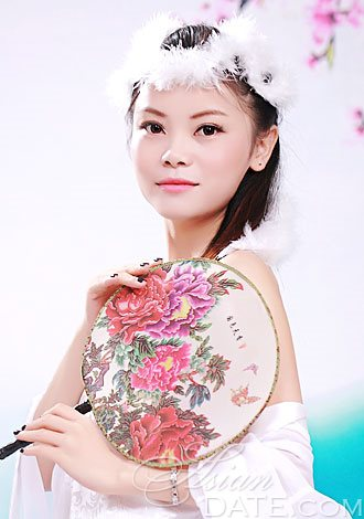 shaoguan black girls personals Find perfect chinese women or other asian ladies at our asia dating site asiandatecom with the help of our advanced search form women from all asian countries including china, japan, thailand, etc are.