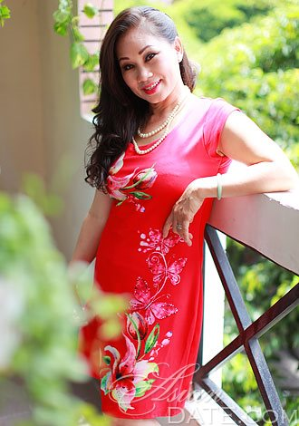 tracy city asian personals Meet tracy city singles online & chat in the forums dhu is a 100% free dating site to find personals & casual encounters in tracy city.