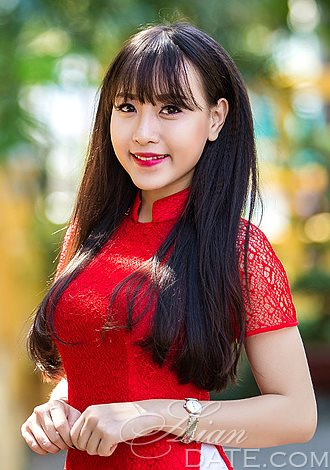 neck city asian girl personals Zoosk is a fun simple way to meet neck city single bbw women online interested in dating date smarter date online with zoosk.