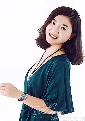 matsuto shi single asian girls Explore azura matsuto's board sagwa on pinterest | see more ideas about siamese cat, siamese cats and childhood memories.