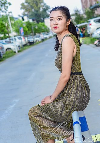 zhumadian black single women Free online singles chat rooms and free dating site where you can find single women and men looking to chat online for free, no sign up , .