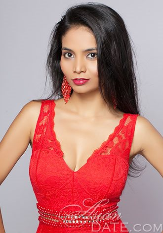 escort services in mumbai india