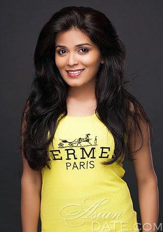 free girl dating mumbai